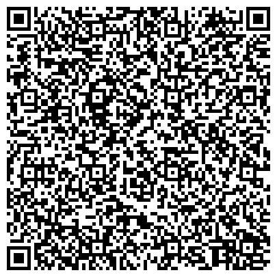 QR-код с контактной информацией организации Магазин подарков, игрушек и головоломок «OisToys»