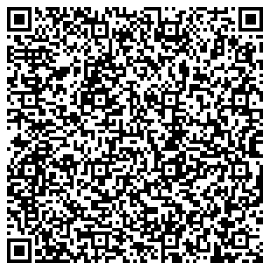 QR-код с контактной информацией организации И.П. spp led systems