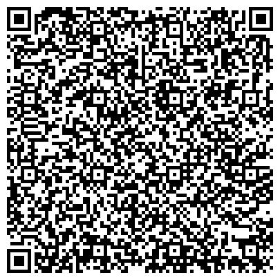 QR-код с контактной информацией организации Общество с ограниченной ответственностью OOO «Системы отображения информации»