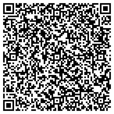 QR-код с контактной информацией организации Частное предприятие ИП Чахович Юлия Геннадьевна