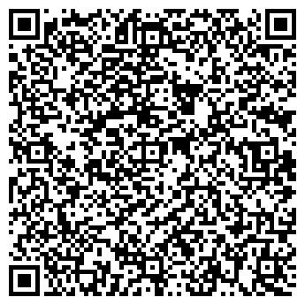 QR-код с контактной информацией организации Общество с ограниченной ответственностью ООО «АниарГрупп»