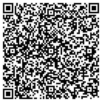 QR-код с контактной информацией организации Частное предприятие ЧТСУП «Стеклострой»