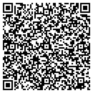 QR-код с контактной информацией организации 100Товаров