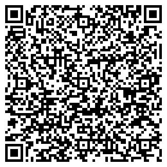 QR-код с контактной информацией организации Общество с ограниченной ответственностью ИНФОТОН