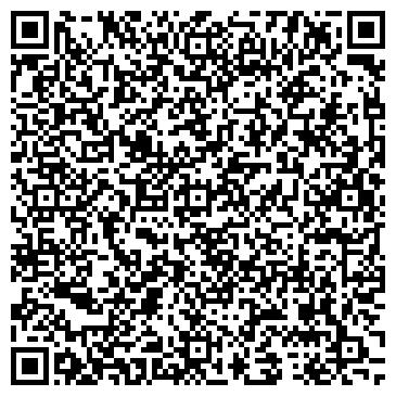 QR-код с контактной информацией организации МИР АВТО МАГАЗИН ЧП СМАХОВСКИЙ В.Н.