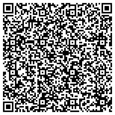 """QR-код с контактной информацией организации Общество с ограниченной ответственностью ООО """"Планета Дизайна"""""""