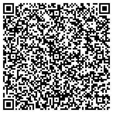 """QR-код с контактной информацией организации ООО """"Славянский шкаф"""""""