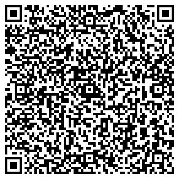 QR-код с контактной информацией организации ИП Семашко Ирина Александровна, Частное предприятие