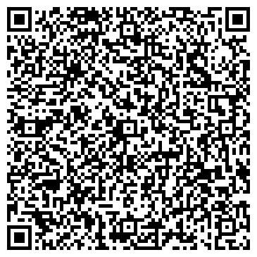 """QR-код с контактной информацией организации Общество с ограниченной ответственностью OOO """"ИЗМЕТ"""""""