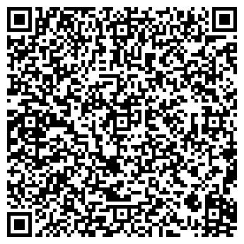 """QR-код с контактной информацией организации ООО """"Техно-апельсин"""""""
