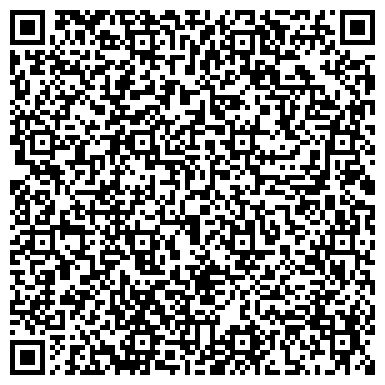 QR-код с контактной информацией организации Субъект предпринимательской деятельности Интернет-магазин Сozy-Нome