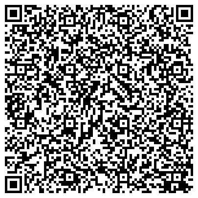 """QR-код с контактной информацией организации Магазин подарков """"Zadari.kz"""""""