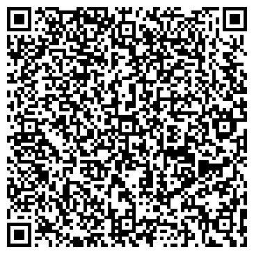 """QR-код с контактной информацией организации ТОО """"Almaty It telecom"""""""