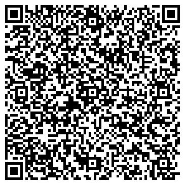 QR-код с контактной информацией организации ОСЬ МАГАЗИН ЧП СОРОКИН Г.И.