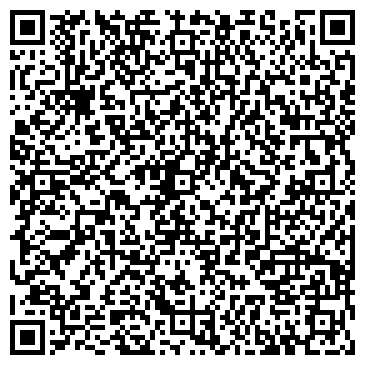 QR-код с контактной информацией организации Частное предприятие ТОО «Олимп»