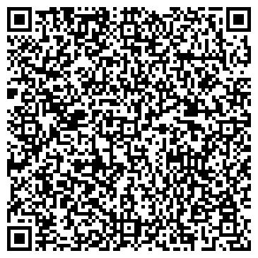 """QR-код с контактной информацией организации Другая """"ГИДРОМАШ-ОРИОН"""