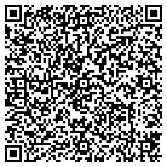 QR-код с контактной информацией организации Частное предприятие KazGym