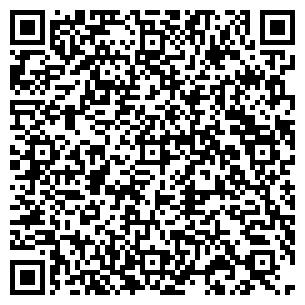QR-код с контактной информацией организации ТОО «L.K.W.», Общество с ограниченной ответственностью
