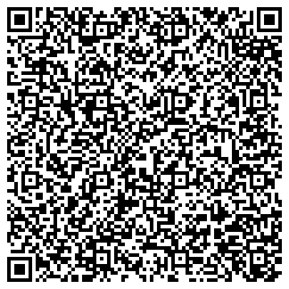QR-код с контактной информацией организации Другая Мебельная компания «WestWood»
