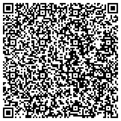 """QR-код с контактной информацией организации Частное предприятие Интернет-магазин """"Макей.KZ"""""""