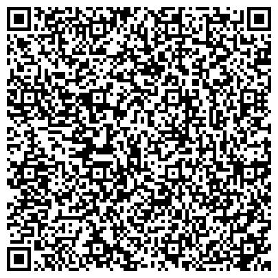 QR-код с контактной информацией организации Частное предприятие Производственная Компания «MAR-TIM»