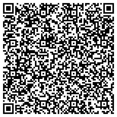 QR-код с контактной информацией организации Общество с ограниченной ответственностью ТОО «Art Deco group»