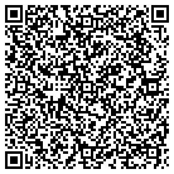 QR-код с контактной информацией организации ИП Коваль. Д. Г.