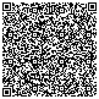 QR-код с контактной информацией организации Частное предприятие Ловец снов