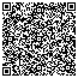 QR-код с контактной информацией организации Частное предприятие Furniture Studio Design