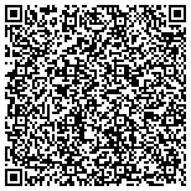 QR-код с контактной информацией организации интернет-магазин «Chinastuff»