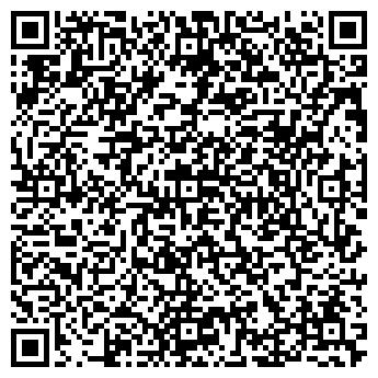 QR-код с контактной информацией организации Интернет-магазин Diptown