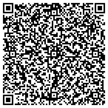 """QR-код с контактной информацией организации Общество с ограниченной ответственностью ООО """"СНЕТУКР"""""""