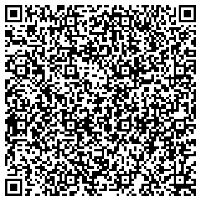 QR-код с контактной информацией организации Субъект предпринимательской деятельности «ПРОГРЕСС» -ролеты, ворота, окна, жалюзи, рулонные шторы
