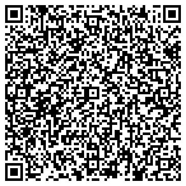 QR-код с контактной информацией организации Мебель Стар