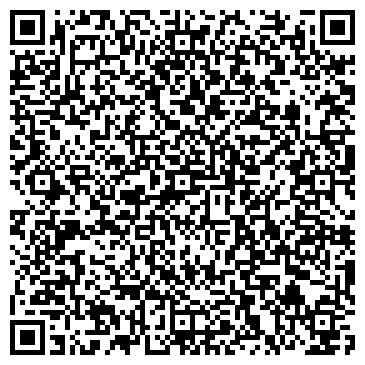 QR-код с контактной информацией организации Частное предприятие АЛЬТАИР ЧП