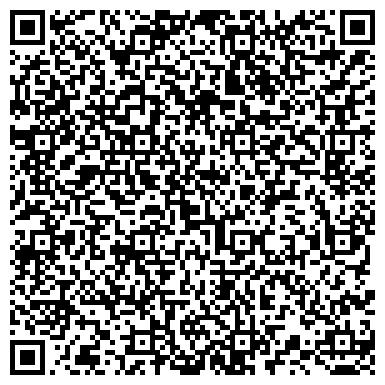 QR-код с контактной информацией организации Общество с ограниченной ответственностью ООО «Компания НВИ ГРУП»