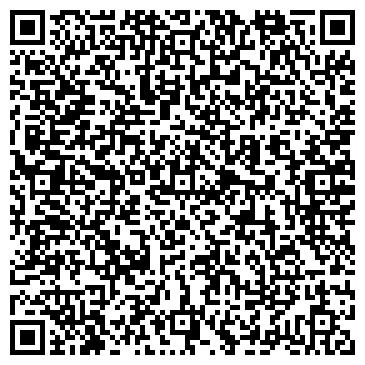 """QR-код с контактной информацией организации Общество с ограниченной ответственностью ООО """"Акма групп"""""""