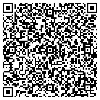 QR-код с контактной информацией организации ИП Боярчук Д.А.