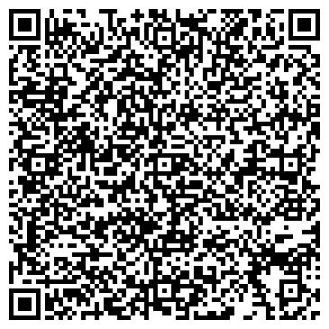 """QR-код с контактной информацией организации Общество с ограниченной ответственностью ООО """"ВИПринт Сервис"""""""