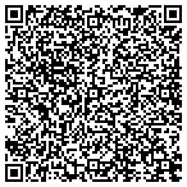 """QR-код с контактной информацией организации Частное предприятие ЧПУП """"Мебельный Шик"""" Возможно Всё"""