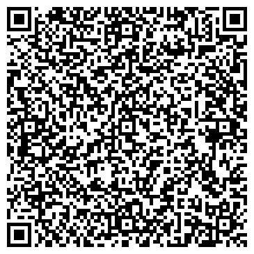 QR-код с контактной информацией организации Частное предприятие Офисные стулья от УП Мисферо