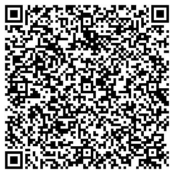 """QR-код с контактной информацией организации Общество с ограниченной ответственностью ООО """"Эволиас"""""""