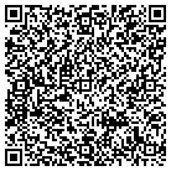 QR-код с контактной информацией организации Общество с ограниченной ответственностью Самелго-Трэйд