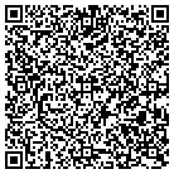 QR-код с контактной информацией организации Общество с ограниченной ответственностью ООО «Школьная мебель»