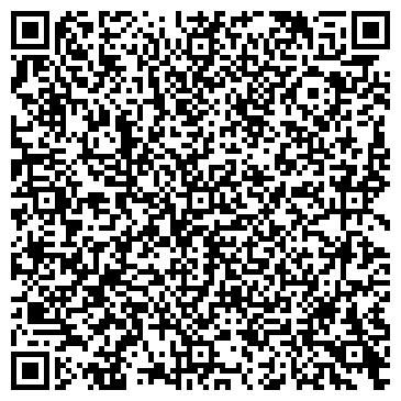 QR-код с контактной информацией организации ИП Прокопенко СА