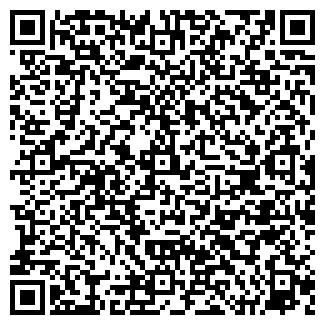 QR-код с контактной информацией организации ИП Назарян