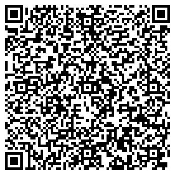 QR-код с контактной информацией организации Мебельный вопрос, ООО