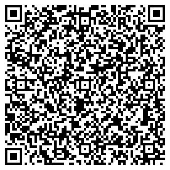 """QR-код с контактной информацией организации Субъект предпринимательской деятельности Интернет-магазин """"Bunker"""""""
