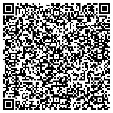 """QR-код с контактной информацией организации Общество с ограниченной ответственностью ООО """"Мебельный континент"""""""