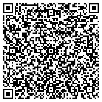 QR-код с контактной информацией организации Частное предприятие ИП Колошонок В, Л…